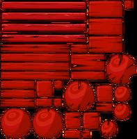 INGAME RED BLOCKS 1