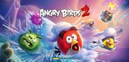 Screenshot 20190704-230513 Angry Birds 2