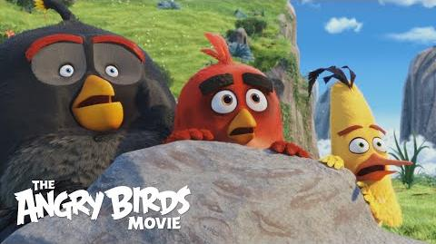 The_Angry_Birds_Movie_-_trailer_-2_(ENG)