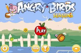 Angry-Birds-Seasons-Back-to-School-Main-Screen