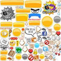 BUTTONS NEW 1