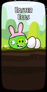 Easter Eggs New