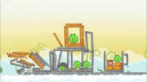 Official_Angry_Birds_Walkthrough_Danger_Above_8-4