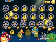 Angry-Birds-Seasons-Piggywood-Studios-Level-Screen-768x576