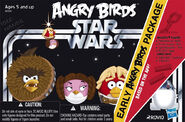 Hasbro-star-wars-early-angry-birds-figure-pack