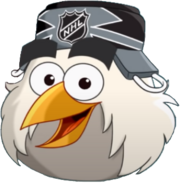 Hockey Bird.png