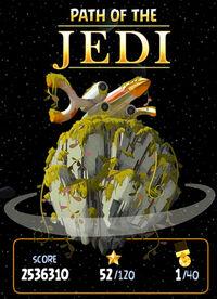 Path of Jedi.jpg