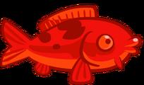 Red koi fish.png
