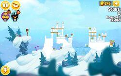 Лыжи сизонс уровень 5.jpg