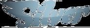ABPOP Silver Logo