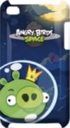 Angry Birds Gear4 King Pig With Bubble IPod Touch Case