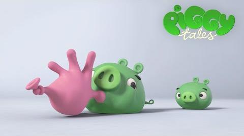 Piggy_Tales_Gloves_-_S1_Ep16