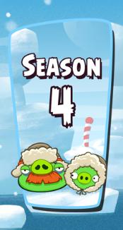 Season 4.png