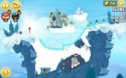 Лыжи сизонс уровень 7.jpg