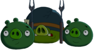 640px-Three green pigs