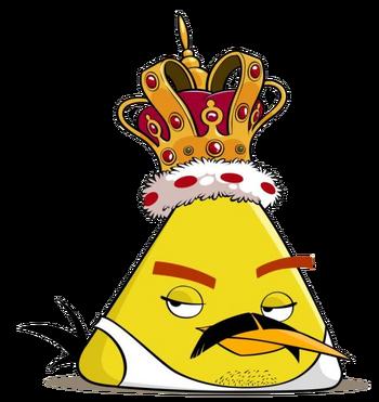 Freddie Mercury (Toons)
