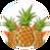 PineapplePuristTransparent.png