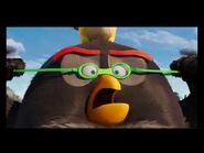 The Angry Birds Movie 2 - TV Spot 27 (TV Spot World)
