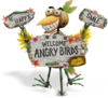 Bienvenidos Angry Birds.png