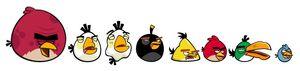 Flock---Rio-Corpses