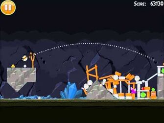 Official_Angry_Birds_Walkthrough_Mine_and_Dine_16-14