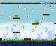 Angry-Birds-Golden-Egg-Level-3-.jpg