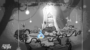 AngryBirdsStella Luca's Tree House