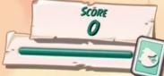 Angry Birds 2 Beta Score Meter.png