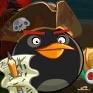 Bomb-1-Pirate
