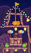 Golden Elephant3