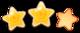 ABPOP 2 stars.png