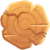 ABP Blocker Wooden Circle 01.png