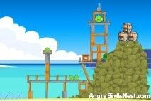 Angry-Birds-Facebook-Surf-And-Turf-Level-4-213x142.jpg