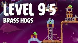 Angry_Birds_Space_Brass_Hogs_9-5_Walkthrough_3_Star