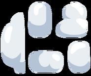 Облако2
