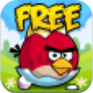 ABSeasons Free