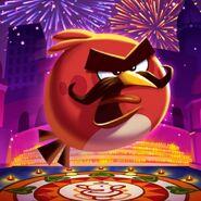 AB Friends Diwali Icon 2