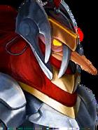 Elite Ricky Blizzard Blast Icon