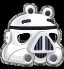Pigtrooper II