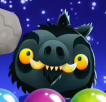 Werepigs Angry Birds POP