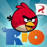 ABRio2013Icon(Better Quality)