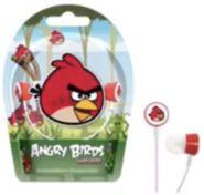 Angry Birds Gear4 Tweeters Red Bird (Enraged Red Bird)