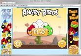 Angrybirds mac large