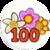 FlowerPowerTransparent.png