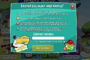 Pig-Tale-Egg-Hunt-Raffle-640x426