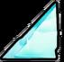 Toons Glass Block 13