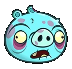 Zombie Stella