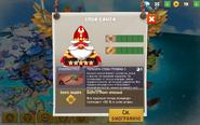 Злой Санта 2 Эволюция Способности