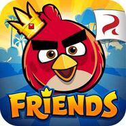 Angry-Birds-Friends-200x200