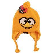 Bubblesowa czapka